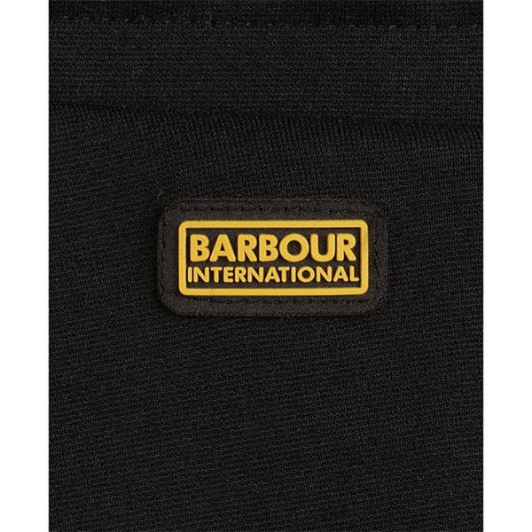 BARBOUR INTL QUALIFY HLAČE LTR0280