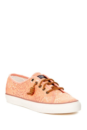 SPERRY CIPELE STS95424