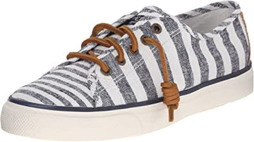 SPERRY CIPELE STS95227