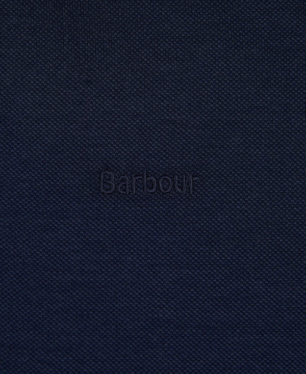 BARBOUR POLO HALJINA LDR0416