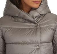 BARBOUR JAKNA LOSSIE QUILTED BRLQU1238