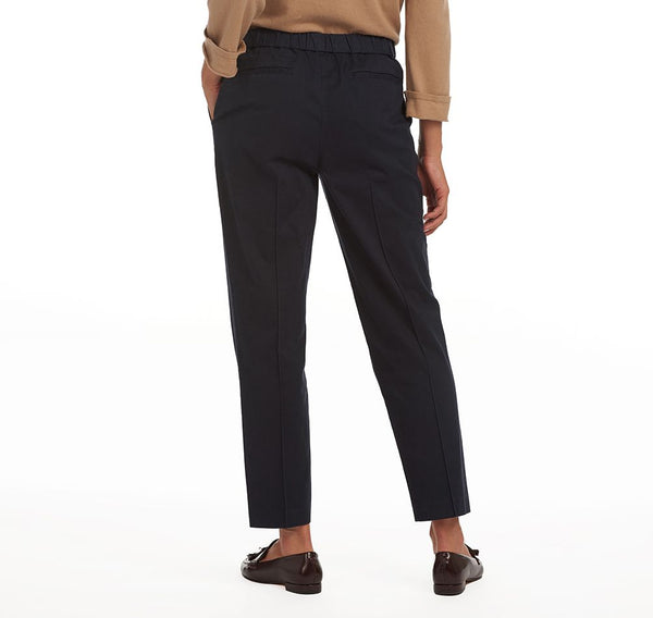 BARBOUR HLAČE Monteith Trousers BRLTR0268