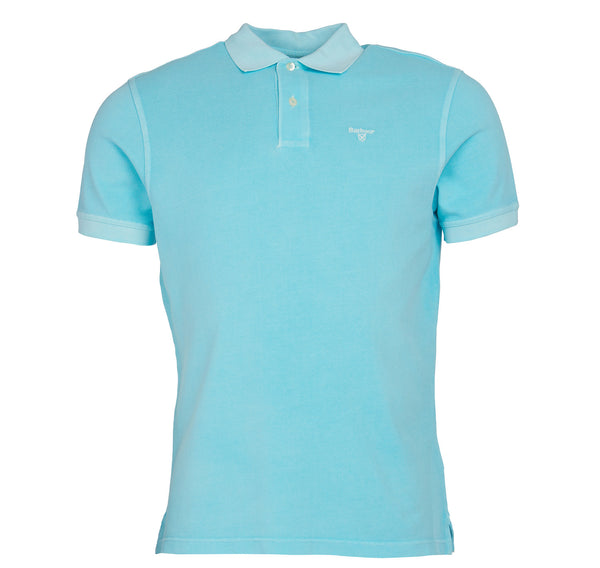 BARBOUR Polo majica BRMML0652
