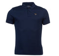 BARBOUR Polo majica BRMML1072