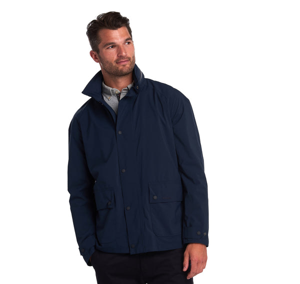 BARBOUR Jakna BRMWB0784