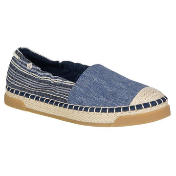 SPERRY LAUREL REEF STRIPE/DENIM (STS98744)