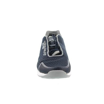 SEBAGO CYPHON SEA SPORT NAVY BLUE / GREY B821005