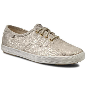 Keds CHAMPION EXOTIC (wH54611)