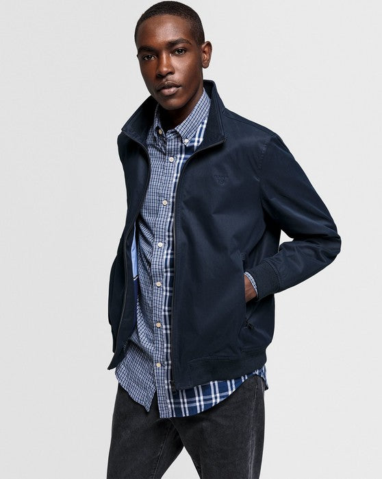GANT JAKNA 7001560 The Comfort Hampshire Jack