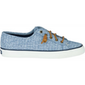 SPERRY SEACOAST DIAMOND NAVY (STS99022)