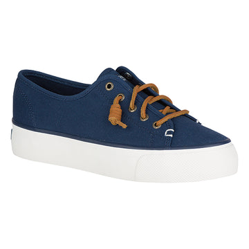 SPERRY Sky Sail Canvas Navy (STS99186)