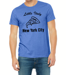 Little Italy NYC -  Unisex T-Shirt