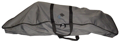 Soft-Sided Carrying Case For Supreme & Basic Chair