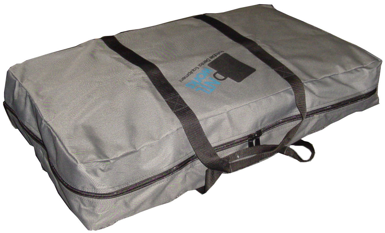 UltraLite Patient Chair Soft Sided Carrying Case