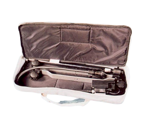 ProBrite Light Soft Sided Carrying Case