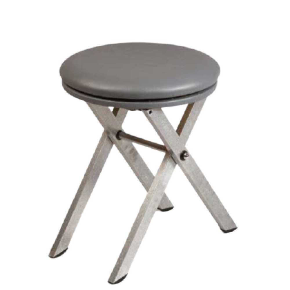 Portable Field Stool