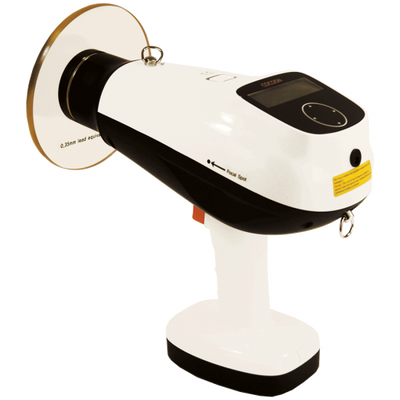 MaxRay Cocoon Handheld Digital X-Ray