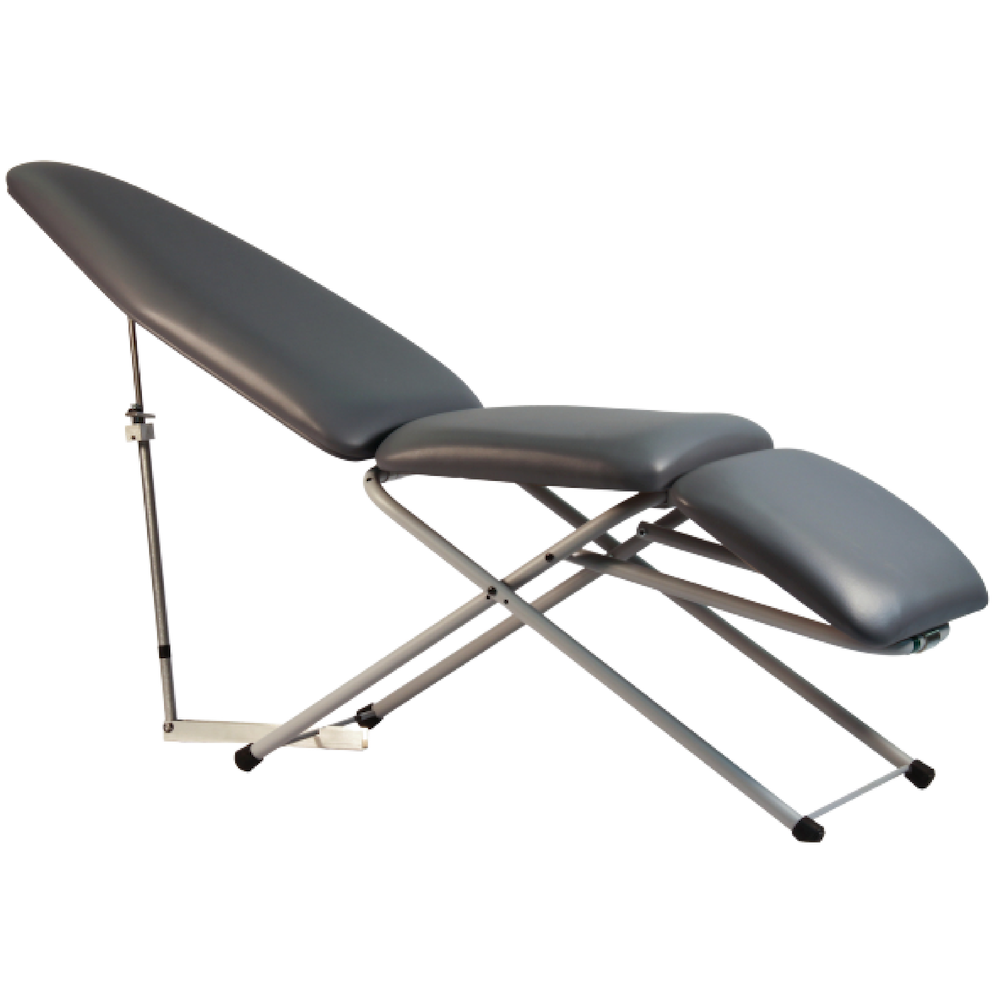 UltraLite Patient Chair