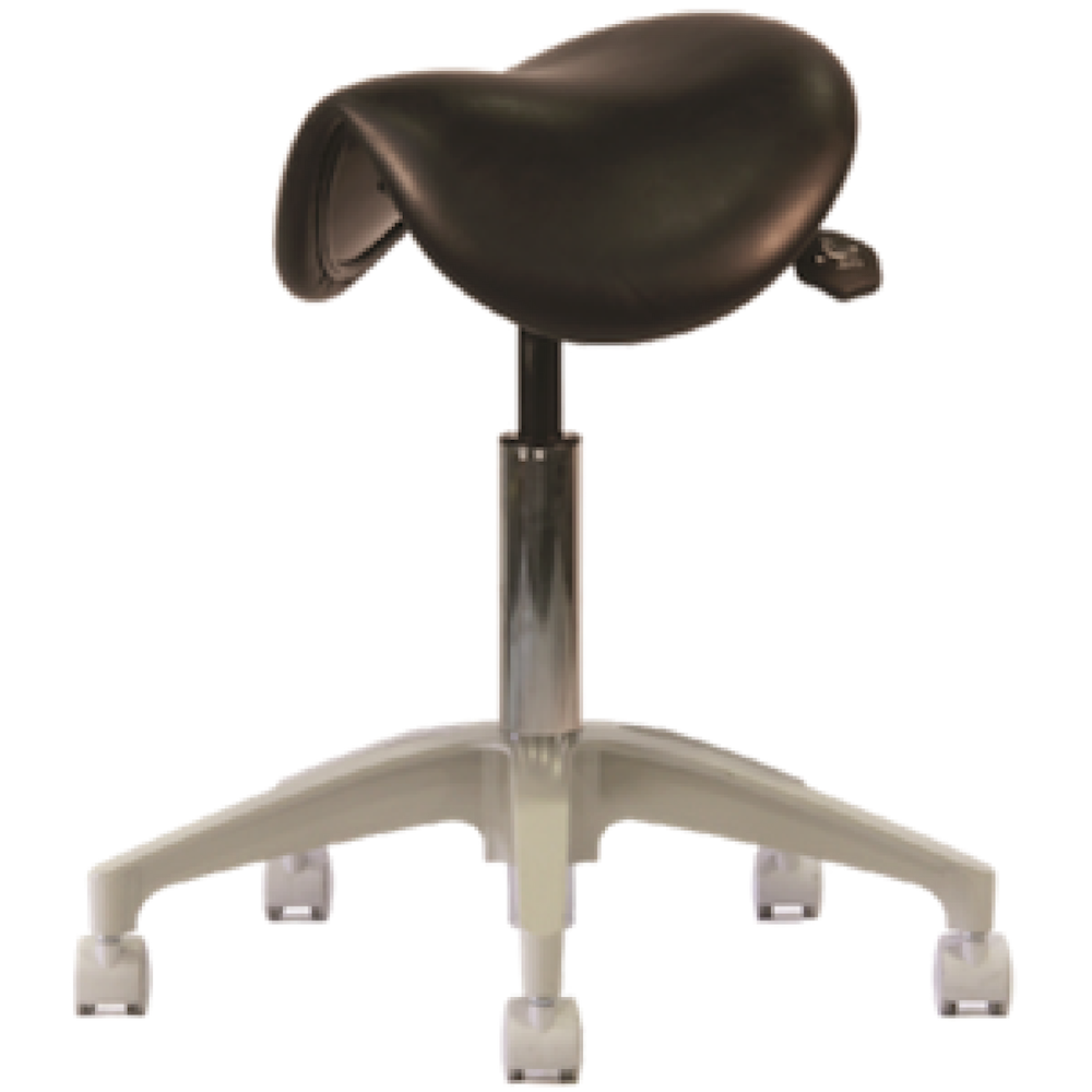Silverton Dental Stool