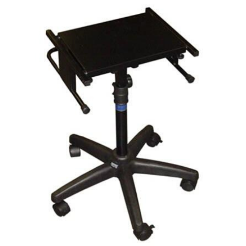 Portable Dental Table