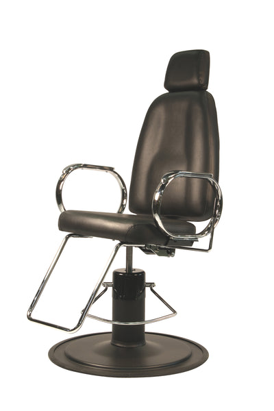 X-Ray Exam Chair