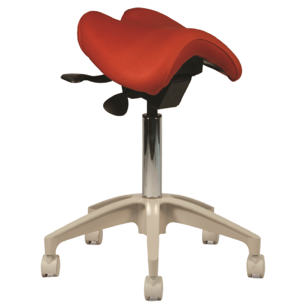 Denver Dental Stool