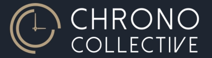 ChronoCollective