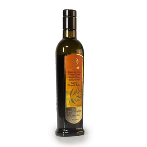 Payment Extra Virgin Olive Oil