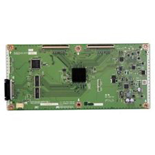 DUNTKF778WE04 T-CON Board for a Sharp TV (LC-70LE732U)