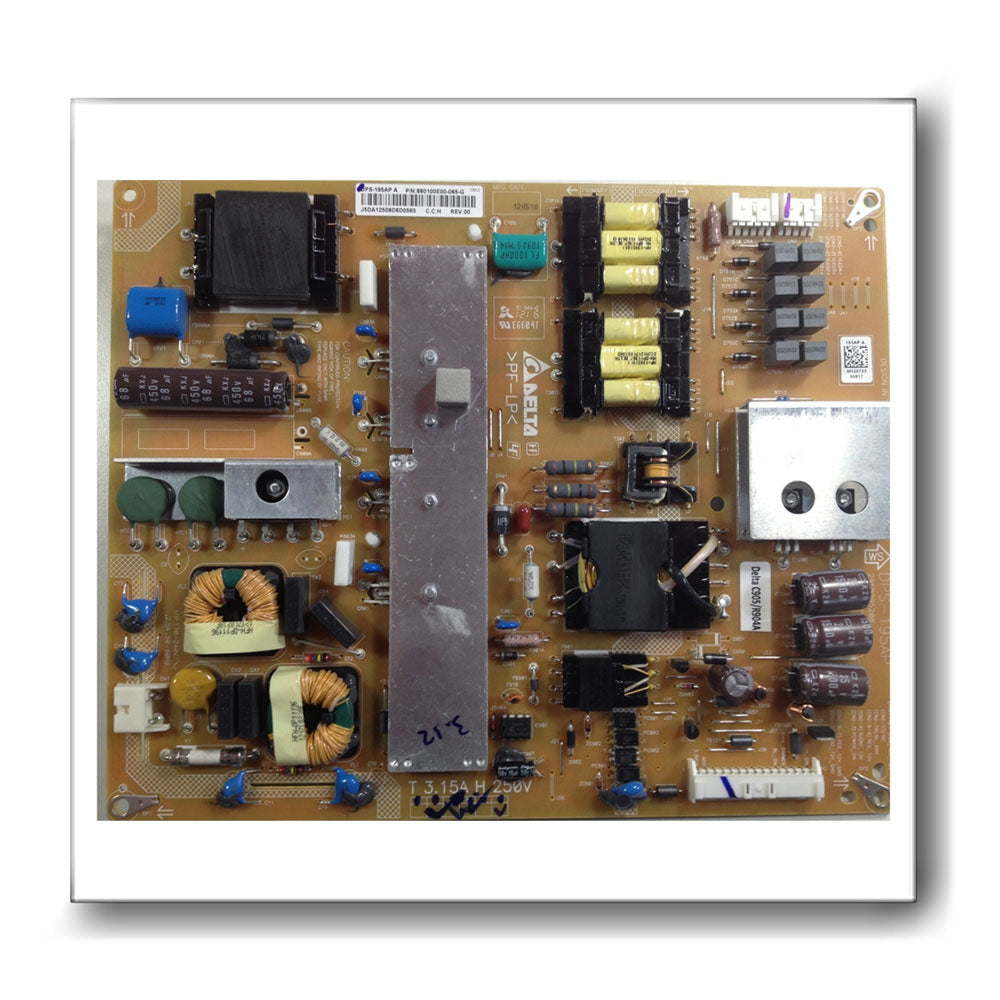 189517511 Power Board for a Sony