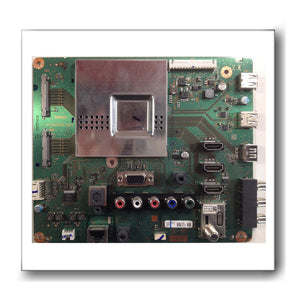 189530711 Main Board for a Sony
