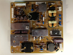 189531611 Power Board for a Sony TV