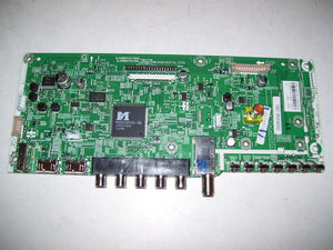 1LG4B10Y117000 Main Board for a Sanyo TV (DP50843)