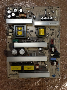 EAY58665401 POWER BOARD FOR AN LG TV (50PS6000-ZC & MORE)