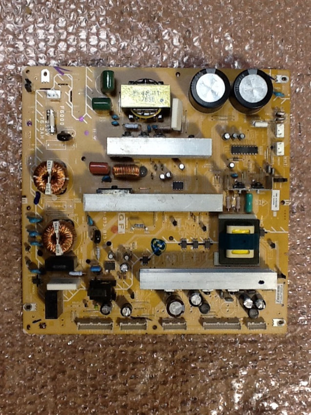 A-1362-549-B POWER BOARD FOR A SONY TV (KDL-46V3000 & MORE)