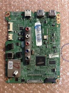 BN94-05549C MAIN BOARD FOR A SAMSUNG TV (UN46EH6070FXZA & MORE)