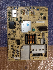 RUNTKA847WJN1 POWER BOARD FOR A SHARP TV (LC-60LE632U & MORE)