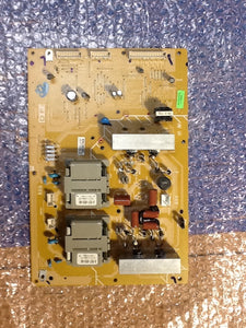 A-1253-587-B DF4 MOUNT POWER FOR A SONY TV (KDL-52XBR5  & MORE)