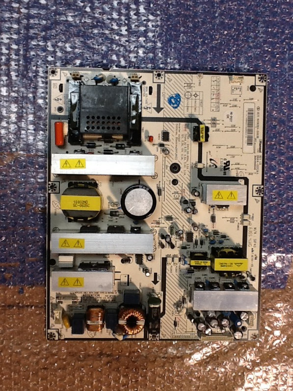 BN44-00134A POWER BOARD FOR A SAMSUNG TV (LNT4032HX-XAC AM01 & MORE)