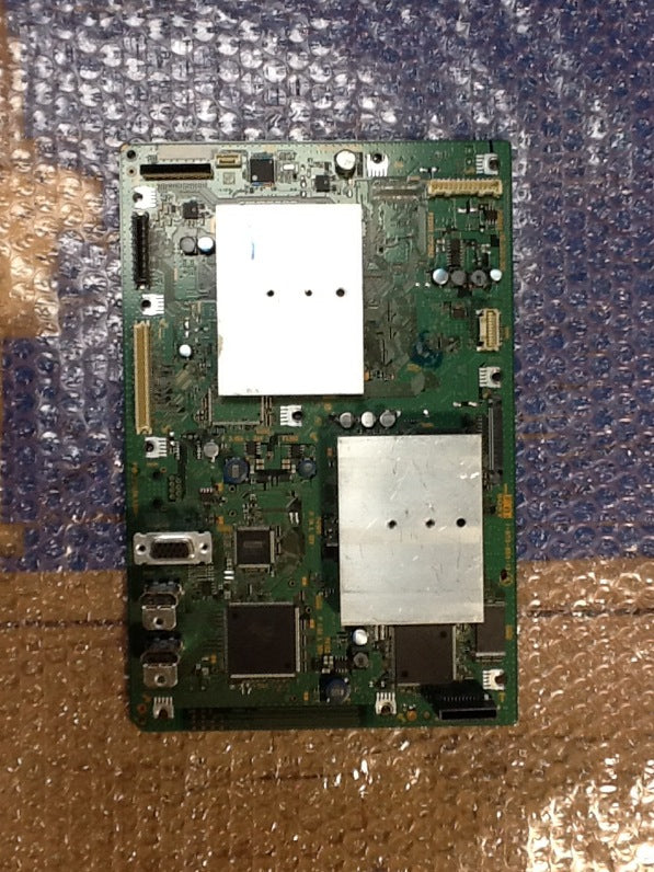 A-1257-691-B HDMI DIGI BOARD FOR A SONY TV (KDL-46VL130)