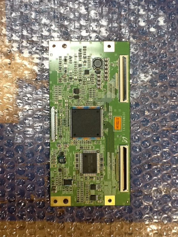 1-789-503-13 T-CON BOARD FOR A SONY TV (KDL-V32XBR2 & MORE)