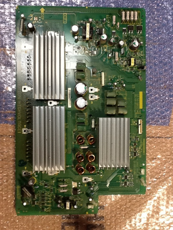 AWV2210 X MAIN FOR A PIONEER TV (PDP-506PU &MORE)