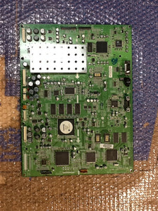 68719MM062C MAIN BOARD FOR AN LG TV (50PC3D-UD)