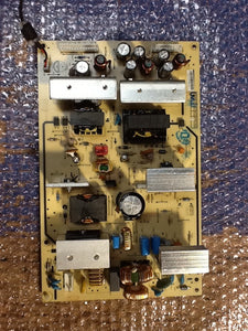 75003324 POWER BOARD FOR A TOSHIBA TV (42HM66)