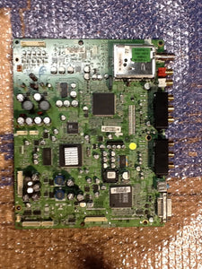 6870T802A78 MAIN BOARD FOR AN LG TV (RM-26LZ50)