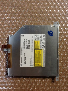 DELL ALIENWARE M17X R3 SLOT LOAD BURNER DRIVE (GA31N)