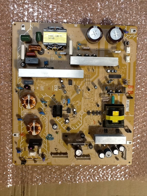 A-1236-537-C (1-872-986-13) G3 POWER BOARD FOR A SONY TV (KDL-46S3000 MORE)
