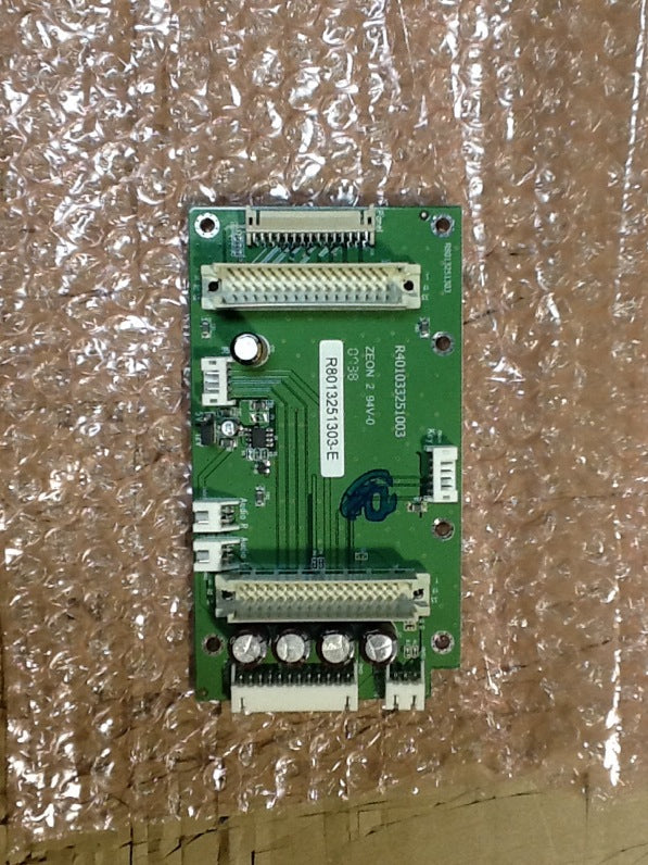 R8013251303-E PC BOARD FOR A SOYO TV (MT-SYTPT3727ABMS MORE)