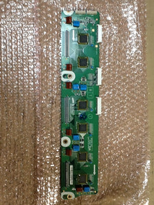 BN96-16539A LOWER Y SCAN FOR A SAMSUNG TV (PN59D8000FFXZA MORE)