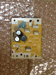 TNPA4243AD PB BOARD FOR A PANASONIC TV (TH-65PZ750U MORE)